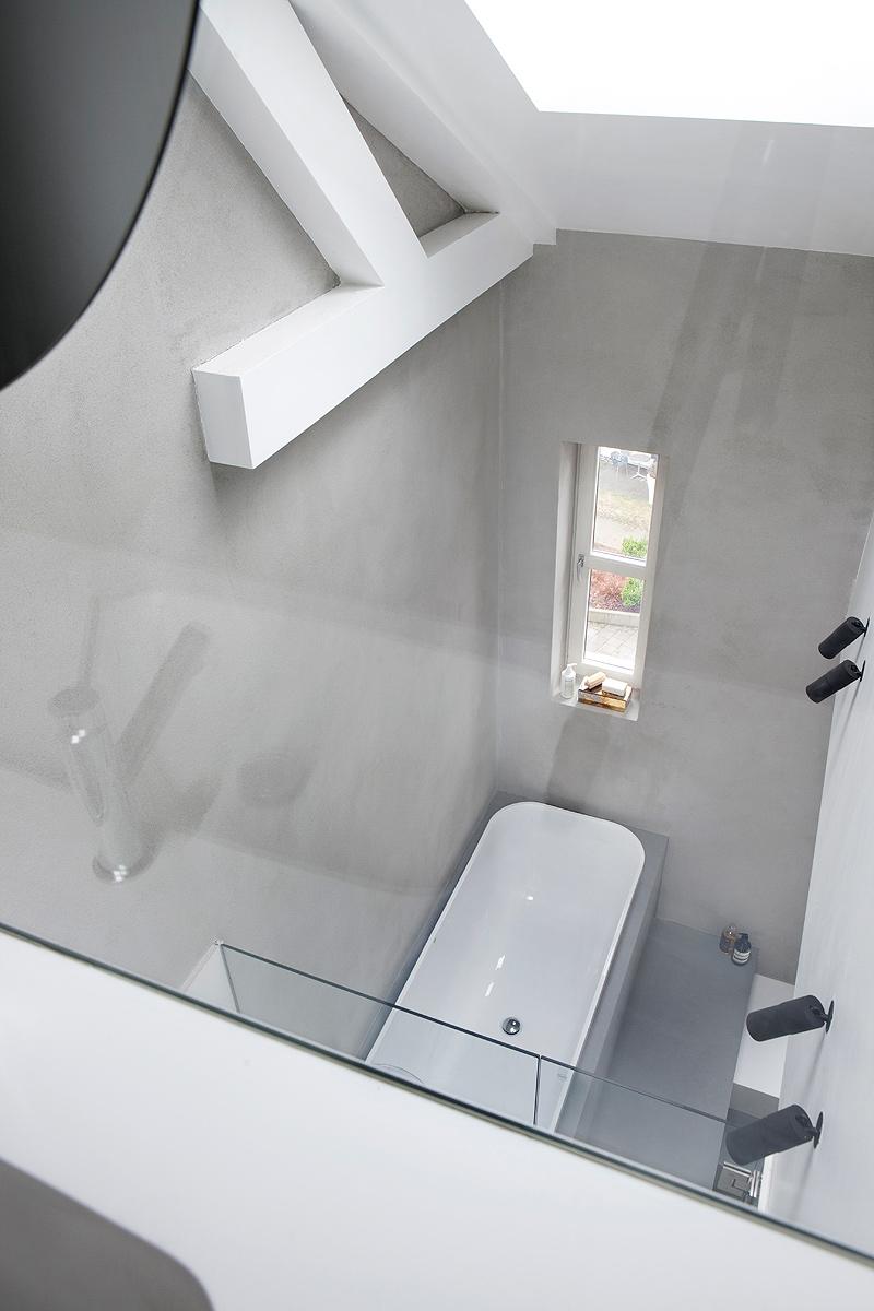 apartamento-idunsgt-haptic-architects-ingerMarieGrini (27)