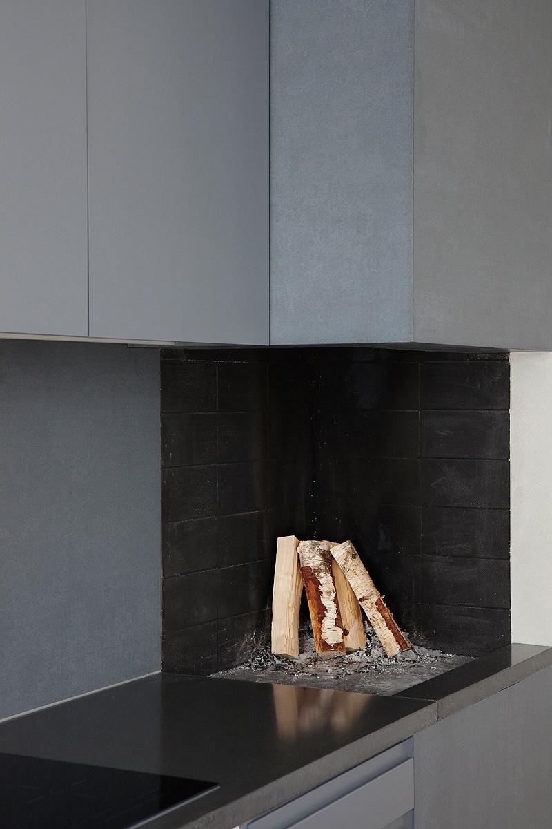 apartamento-idunsgt-haptic-architects-ingerMarieGrini (3)