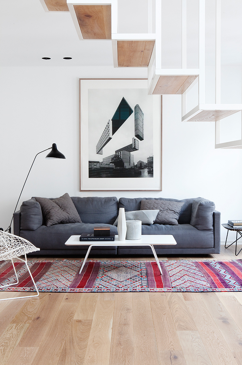 apartamento-idunsgt-haptic-architects-ingerMarieGrini (4)