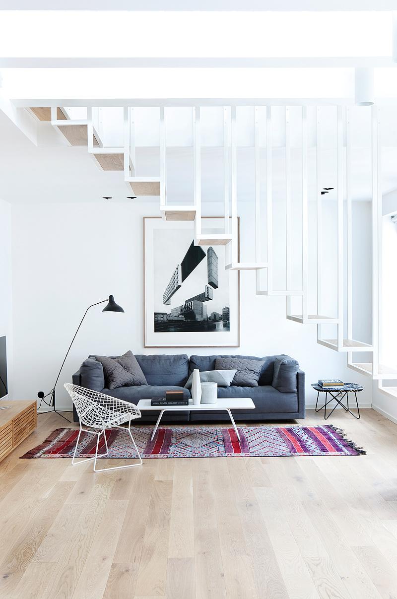 apartamento-idunsgt-haptic-architects-ingerMarieGrini (5)