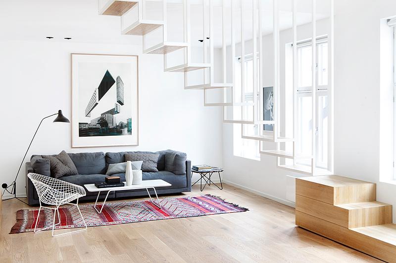 apartamento-idunsgt-haptic-architects-ingerMarieGrini (6)