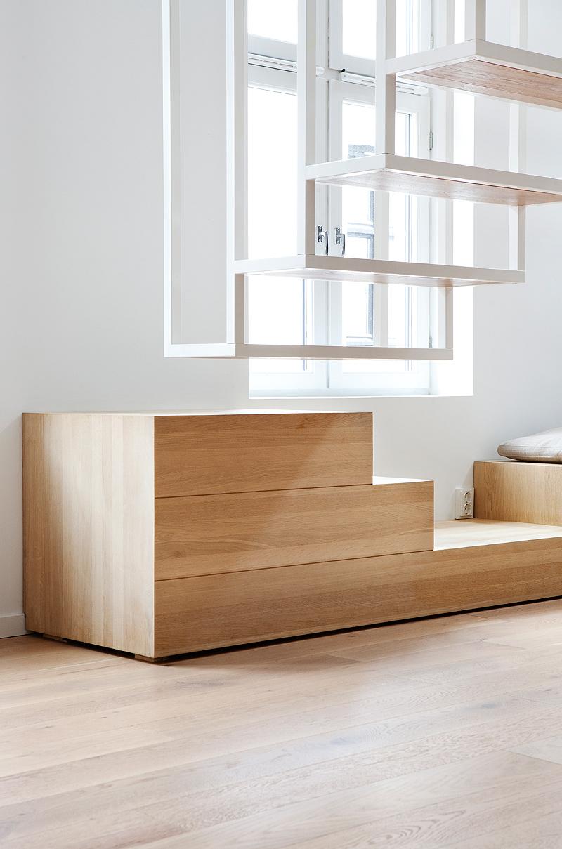 apartamento-idunsgt-haptic-architects-ingerMarieGrini (8)