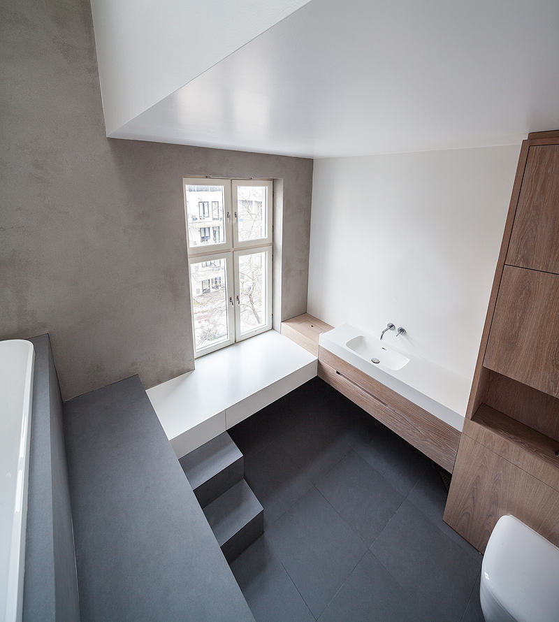 apartamento-idunsgt-haptic-architects-simon-kennedy (17)