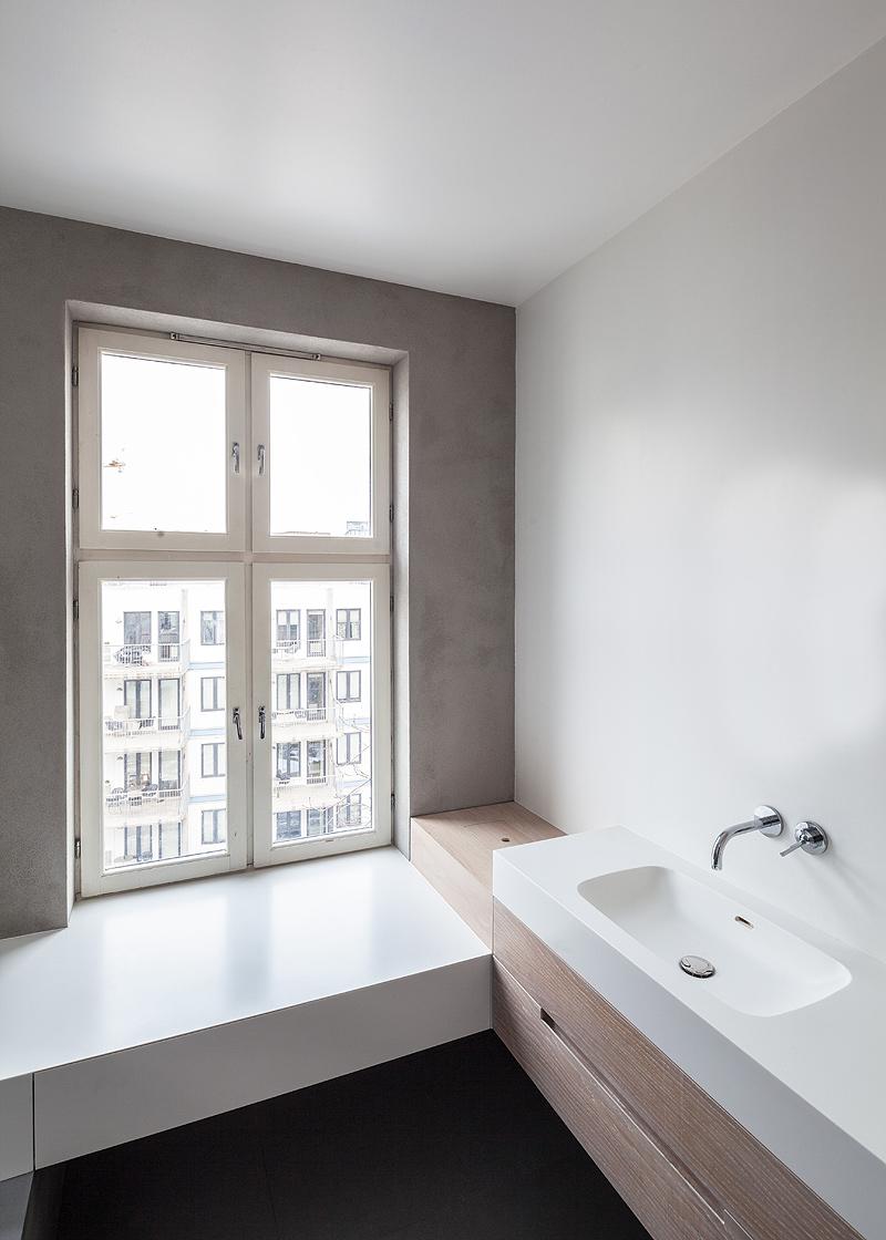 apartamento-idunsgt-haptic-architects-simon-kennedy (19)