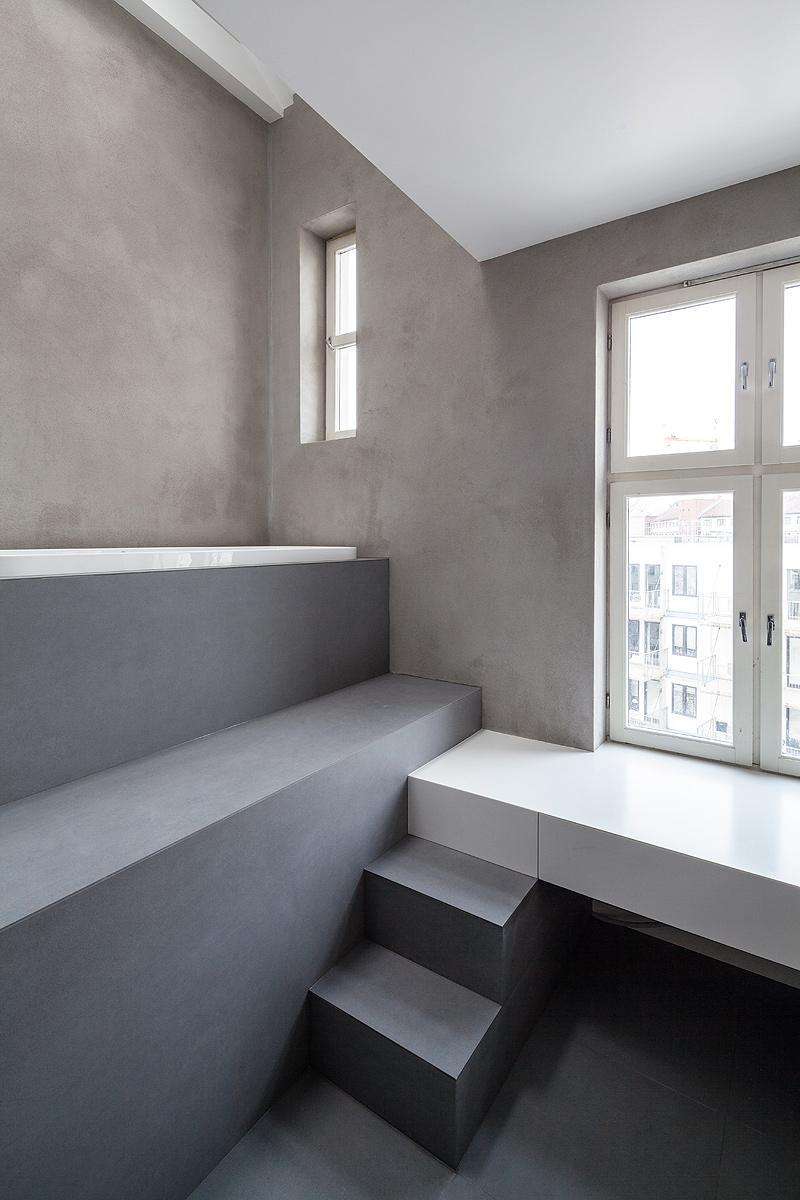 apartamento-idunsgt-haptic-architects-simon-kennedy (20)