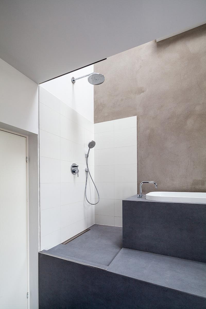 apartamento-idunsgt-haptic-architects-simon-kennedy (22)