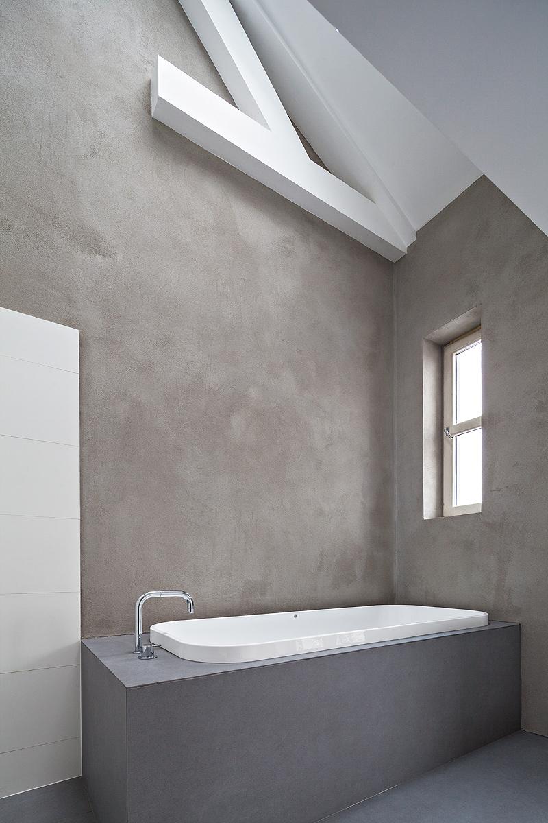 apartamento-idunsgt-haptic-architects-simon-kennedy (25)