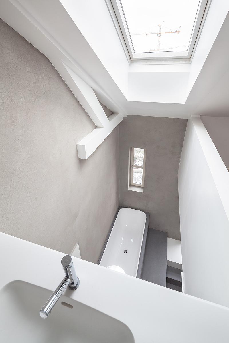 apartamento-idunsgt-haptic-architects-simon-kennedy (27)