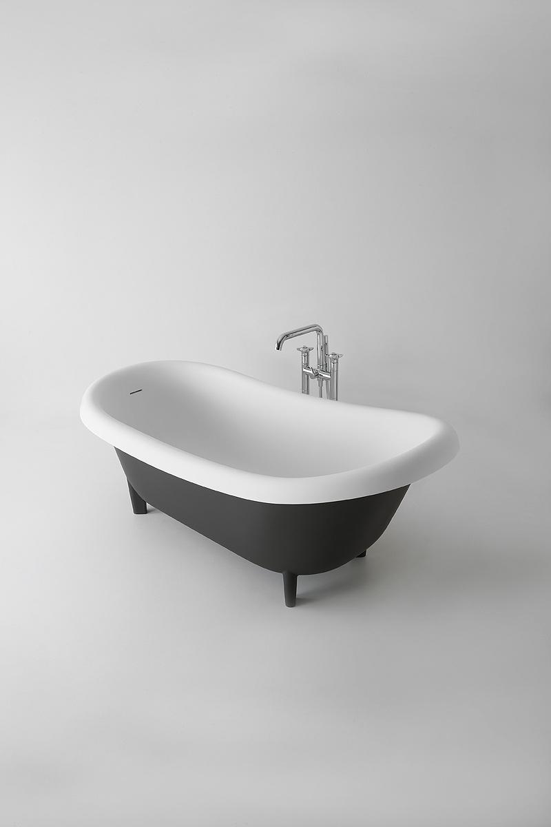 bañera-il-bagno-roberto-lazzeroni-antoniolupi (2)