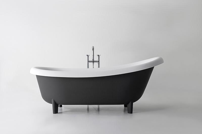 bañera-il-bagno-roberto-lazzeroni-antoniolupi (3)
