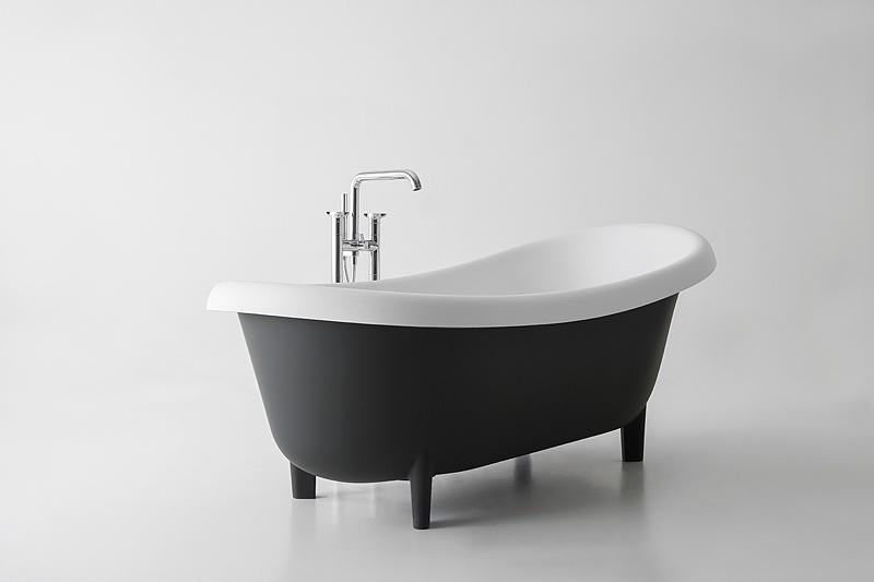 bañera-il-bagno-roberto-lazzeroni-antoniolupi (4)