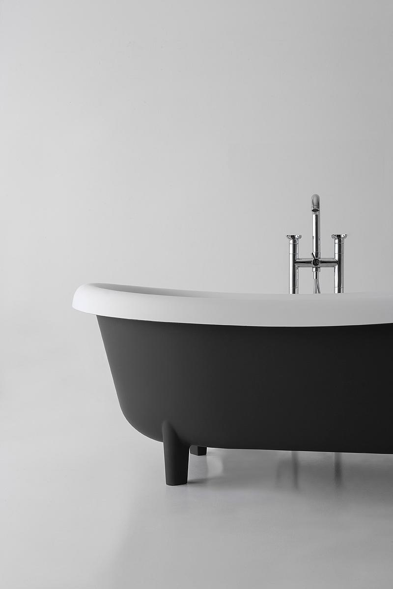 bañera-il-bagno-roberto-lazzeroni-antoniolupi (5)