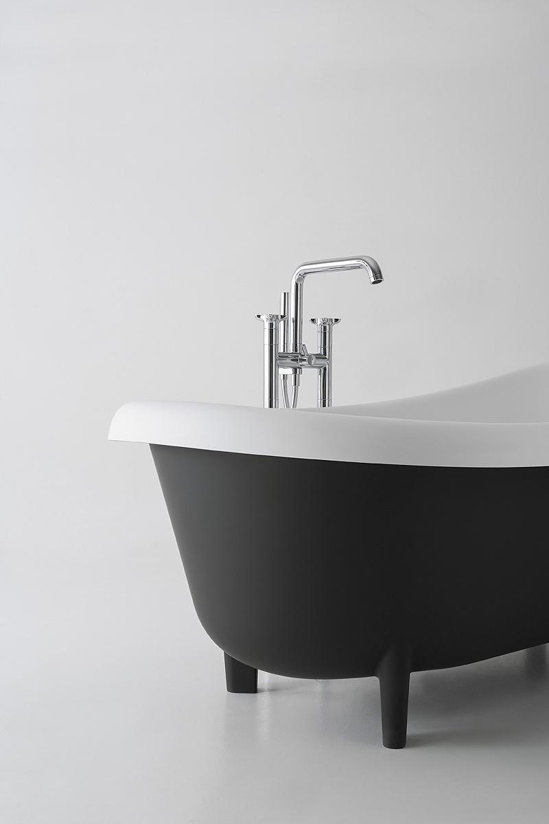 bañera-il-bagno-roberto-lazzeroni-antoniolupi (6)