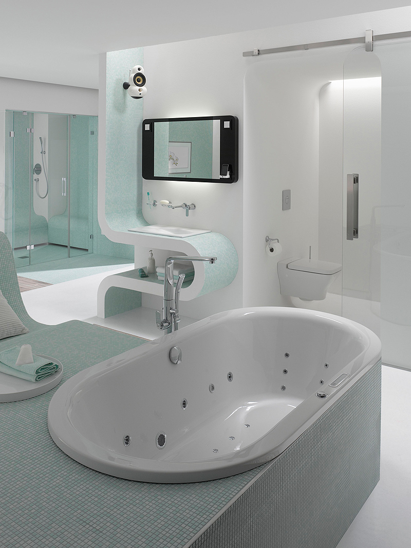 baño-futuro-grohe-villeroy (4)
