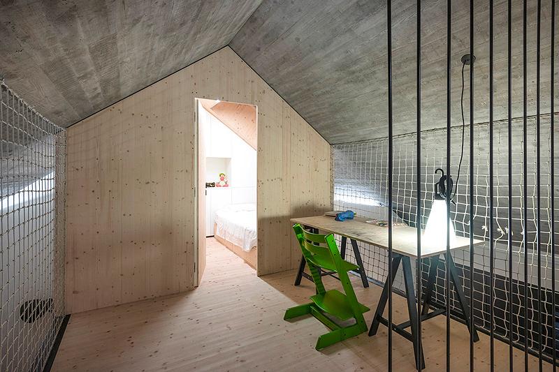 casa-compacta-dekleva-gregoric-arhitekti (18)