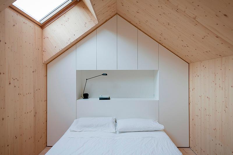 casa-compacta-dekleva-gregoric-arhitekti (20)