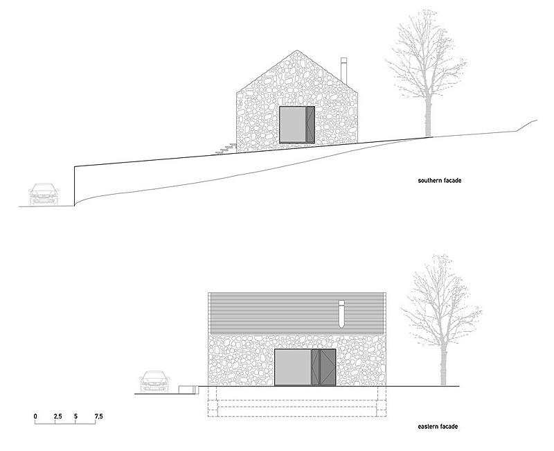 casa-compacta-dekleva-gregoric-arhitekti (39)