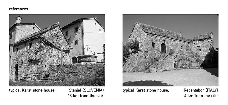 casa-compacta-dekleva-gregoric-arhitekti (40)
