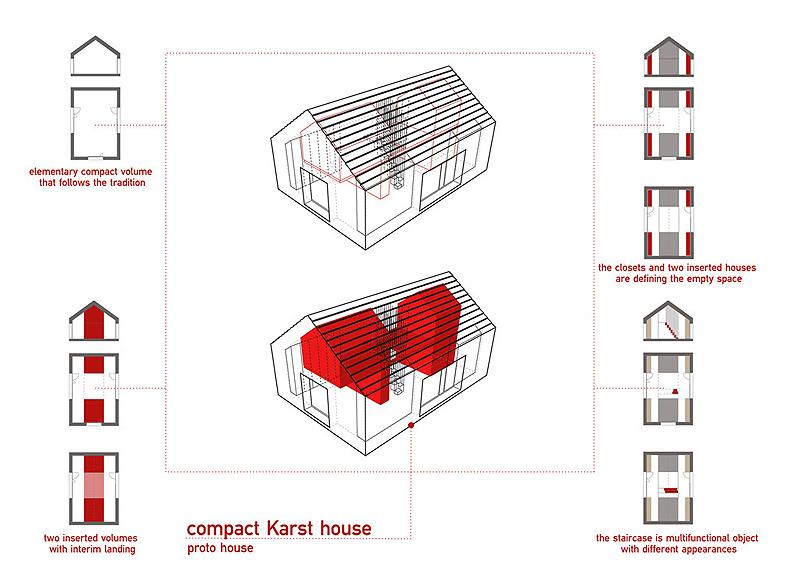 casa-compacta-dekleva-gregoric-arhitekti (41)