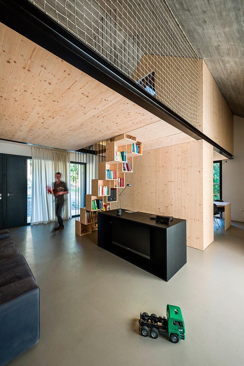 casa-compacta-dekleva-gregoric-arhitekti (8)