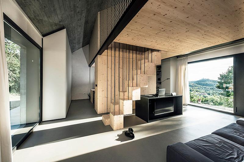 casa-compacta-dekleva-gregoric-arhitekti (9)
