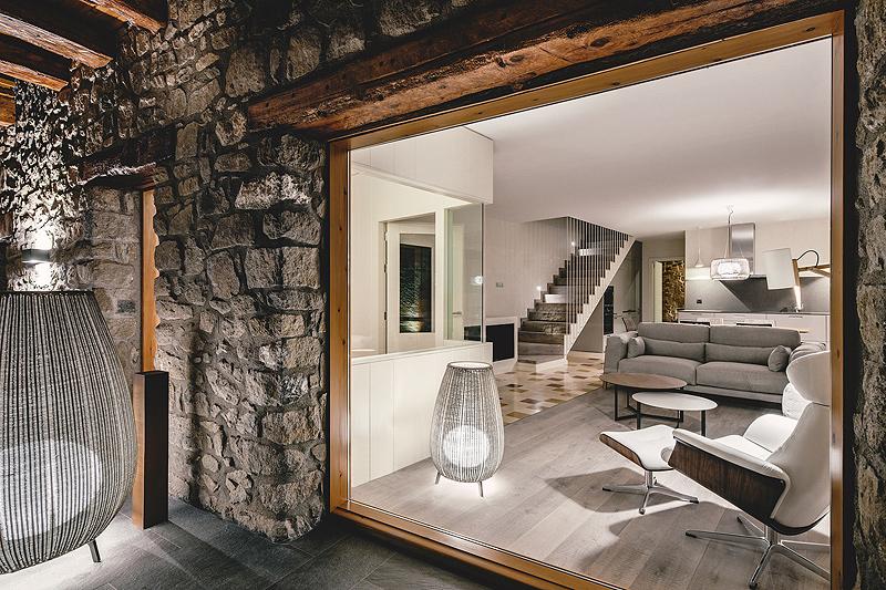 casa-la-cerdanya-dom-arquitectura-pilma (1)