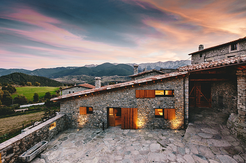 casa-la-cerdanya-dom-arquitectura-pilma (11)