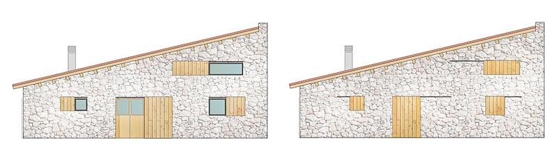 casa-la-cerdanya-dom-arquitectura-pilma (12)