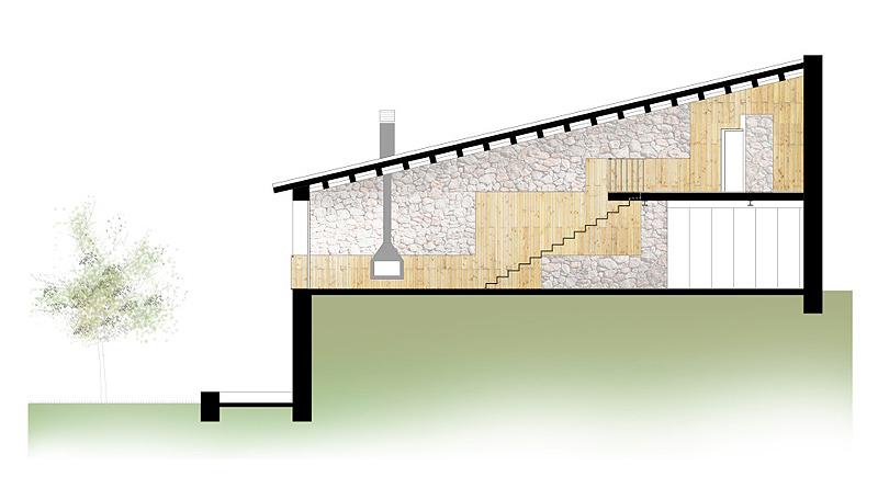 casa-la-cerdanya-dom-arquitectura-pilma (13)