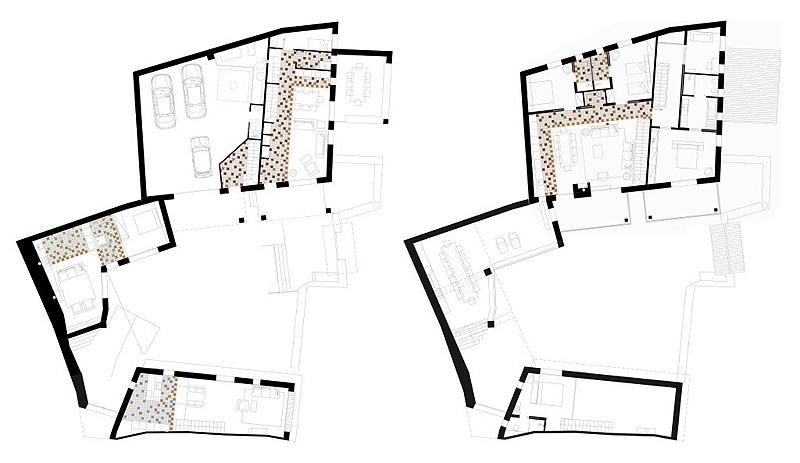 casa-la-cerdanya-dom-arquitectura-pilma (15)