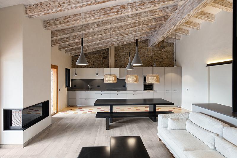 casa-la-cerdanya-dom-arquitectura-pilma (2)