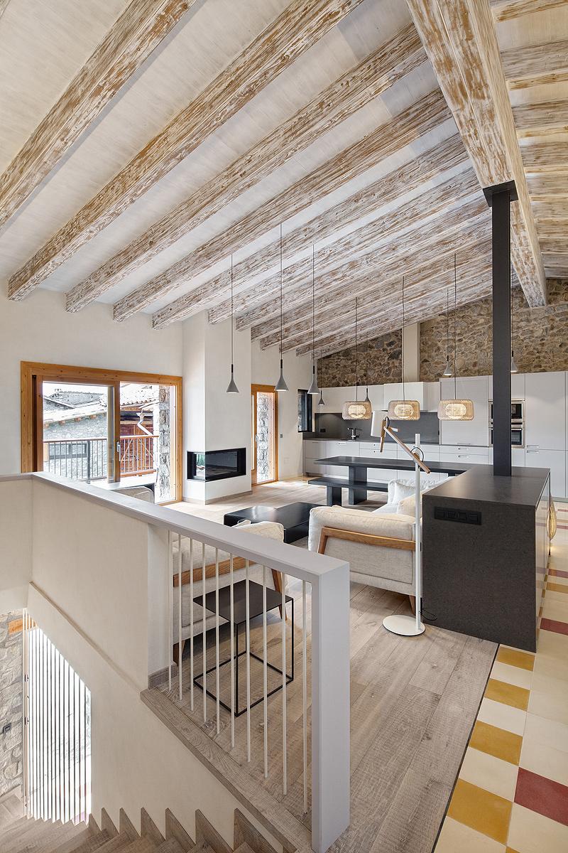 casa-la-cerdanya-dom-arquitectura-pilma (3)