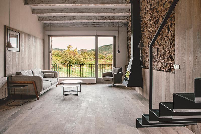 casa-la-cerdanya-dom-arquitectura-pilma (6)