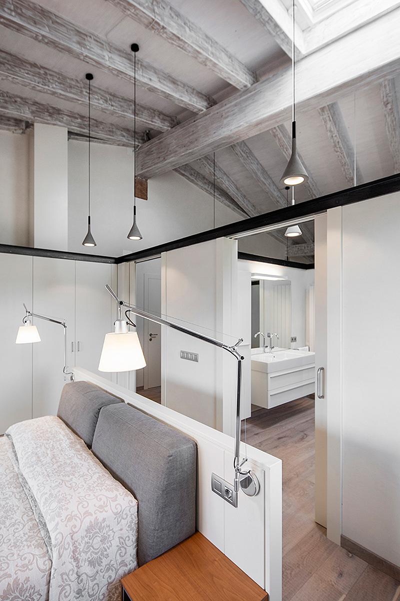 casa-la-cerdanya-dom-arquitectura-pilma (8)