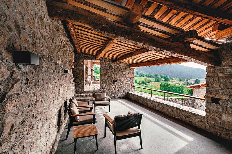 casa-la-cerdanya-dom-arquitectura-pilma (9)