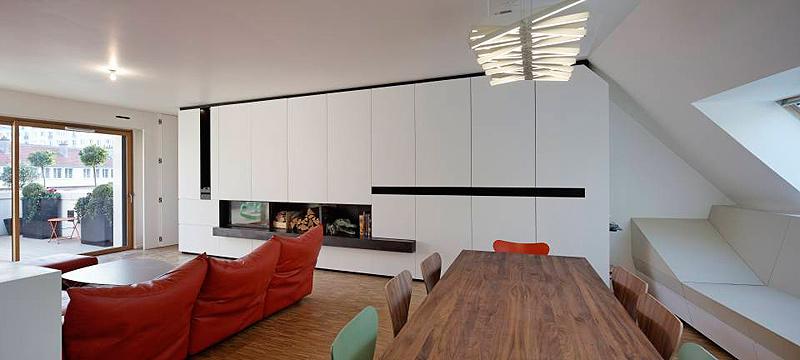 edificio-de-las-ciencias-log-architectes-hi-macs (1)