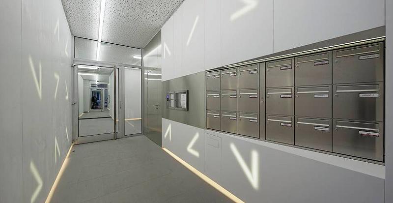edificio-de-las-ciencias-log-architectes-hi-macs (10)