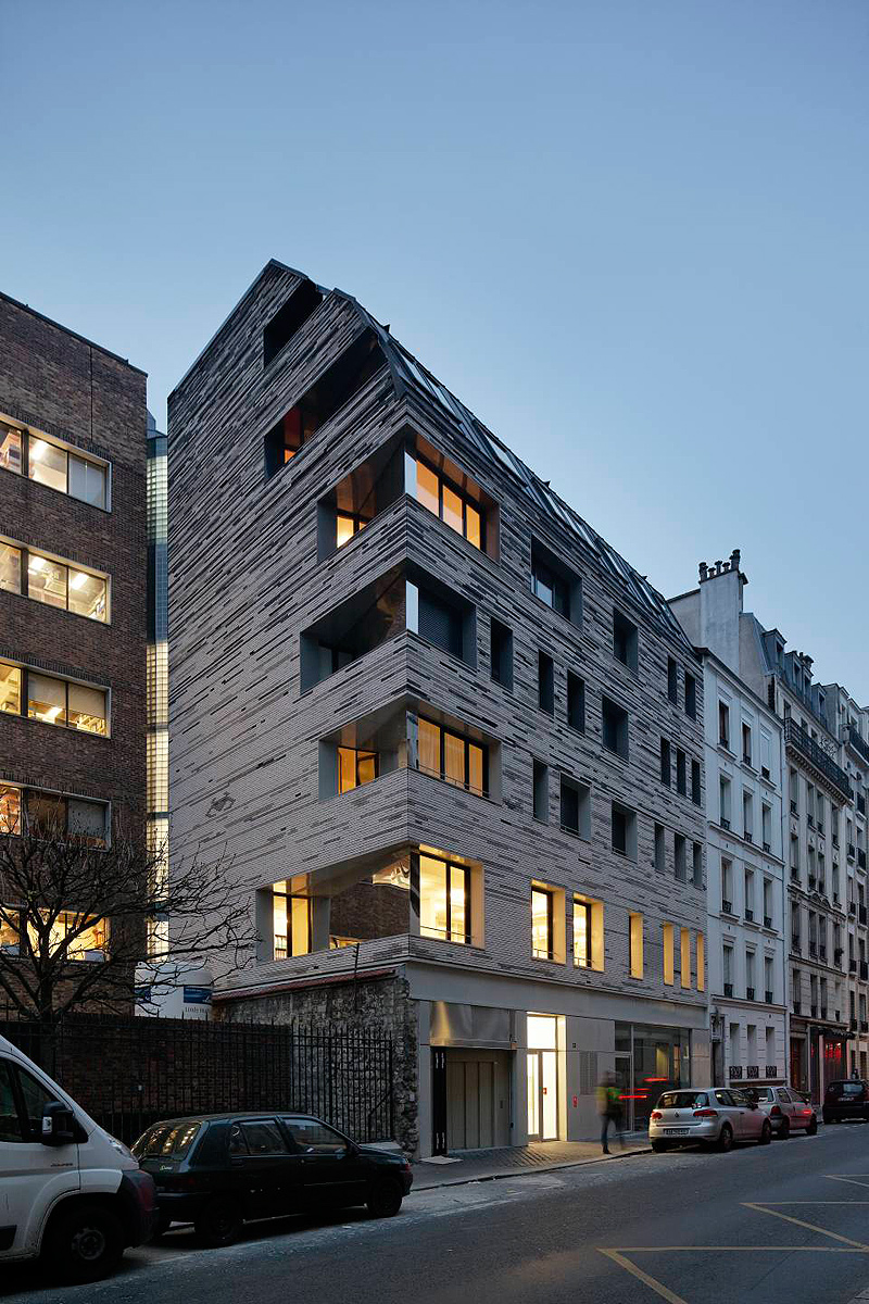 edificio-de-las-ciencias-log-architectes-hi-macs (11)