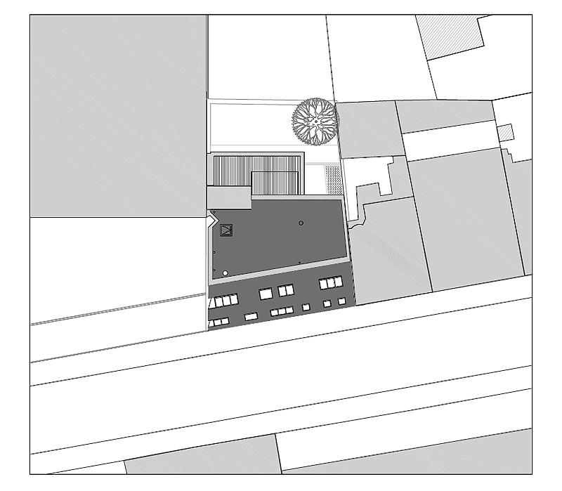edificio-de-las-ciencias-log-architectes-hi-macs (12)