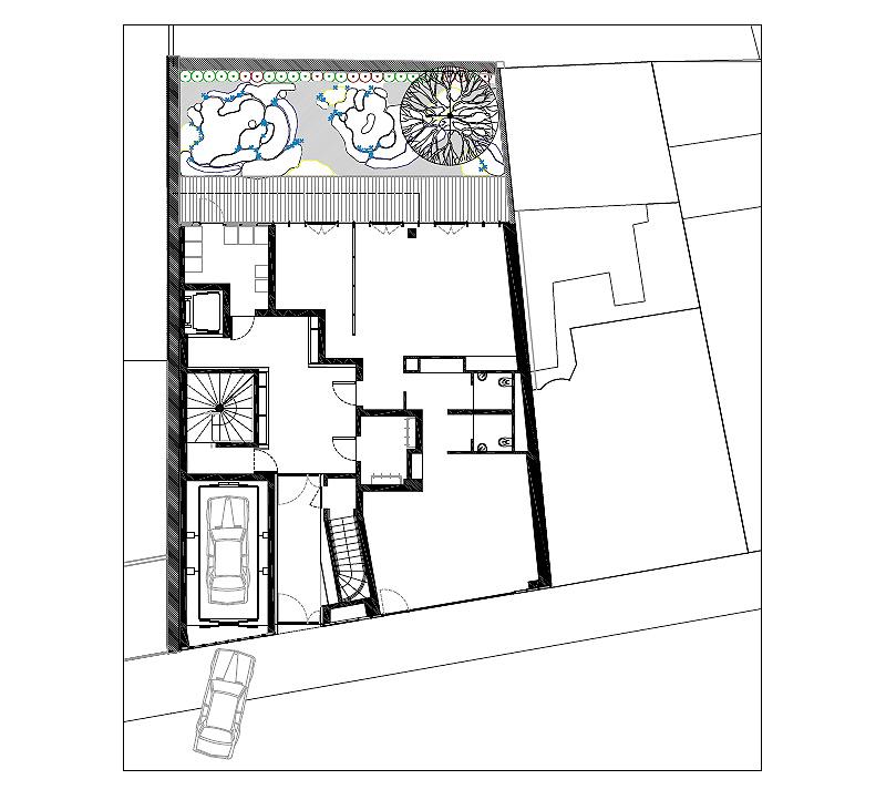 edificio-de-las-ciencias-log-architectes-hi-macs (13)