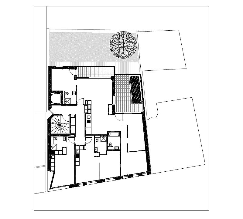 edificio-de-las-ciencias-log-architectes-hi-macs (14)