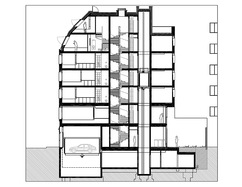 edificio-de-las-ciencias-log-architectes-hi-macs (15)