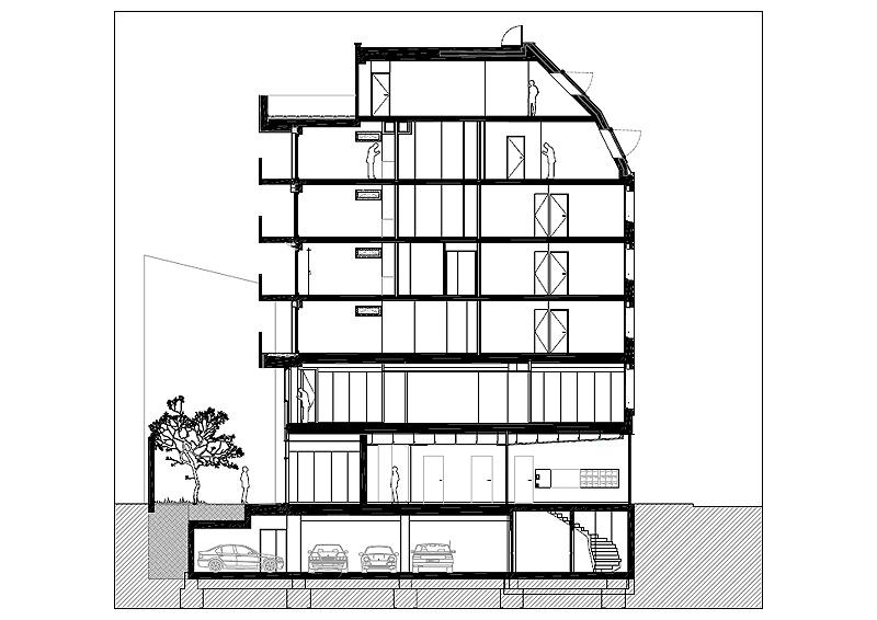 edificio-de-las-ciencias-log-architectes-hi-macs (16)