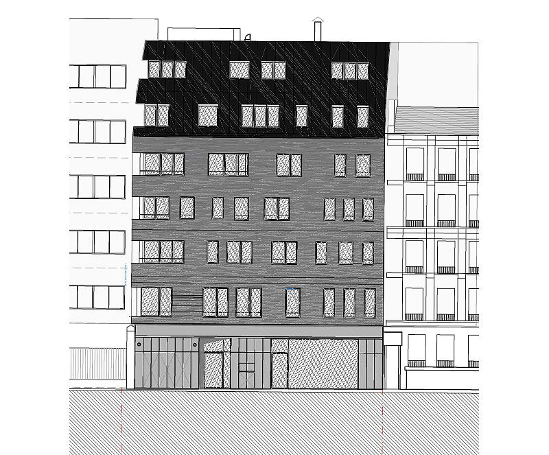 edificio-de-las-ciencias-log-architectes-hi-macs (17)