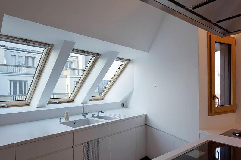 edificio-de-las-ciencias-log-architectes-hi-macs (4)