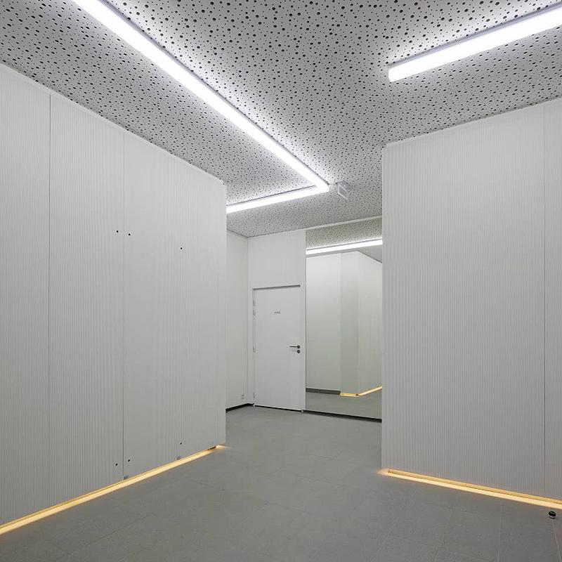 edificio-de-las-ciencias-log-architectes-hi-macs (9)