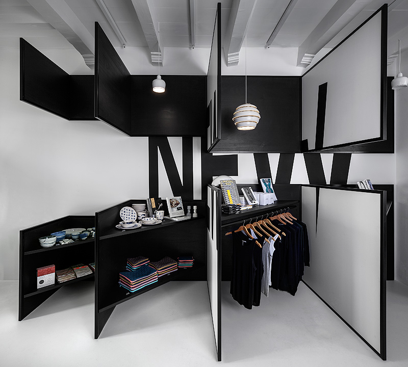frame-store-i29-interiors-architects (2)
