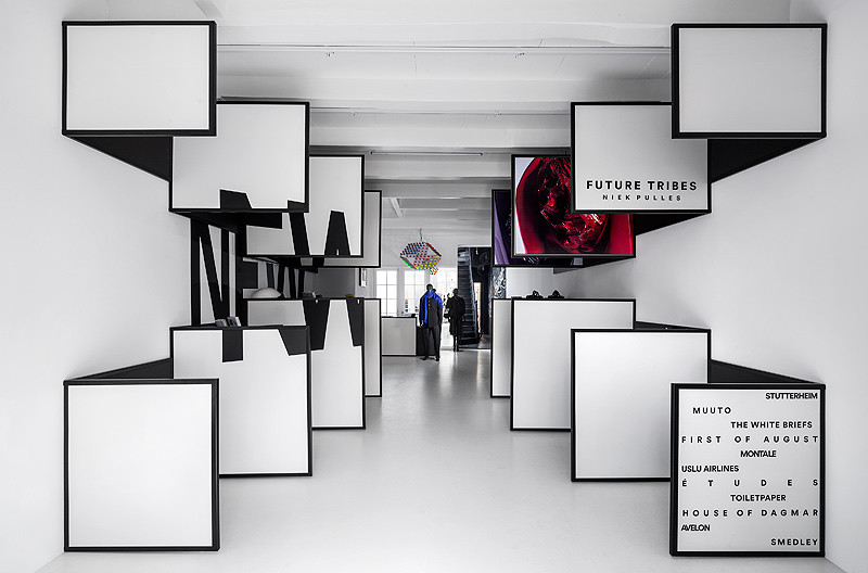 frame-store-i29-interiors-architects (5)