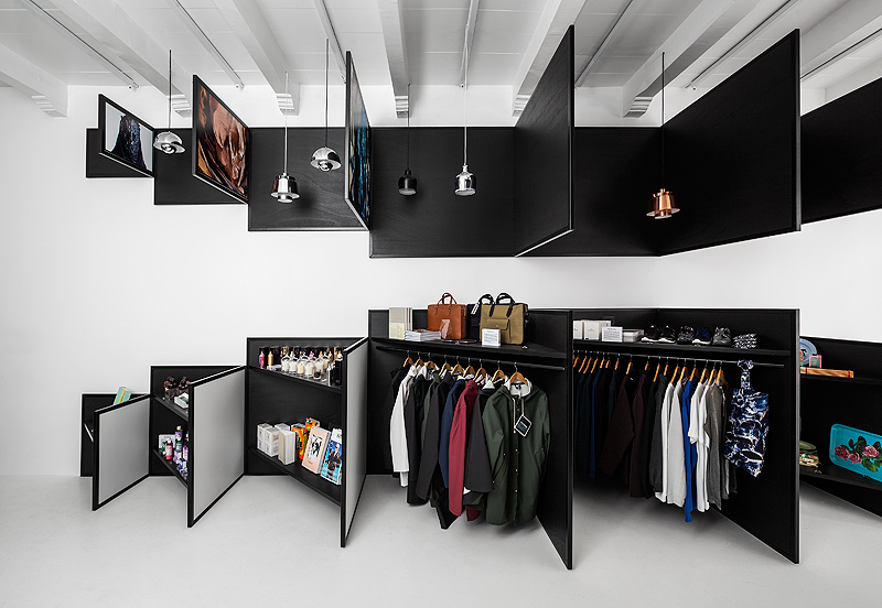 frame-store-i29-interiors-architects (6)