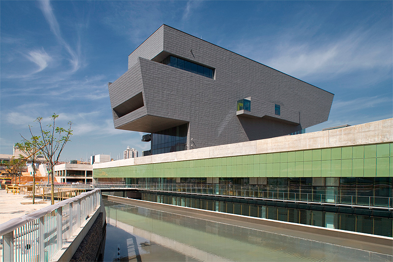 inauguracion-del-museo-del-diseño-barcelona (1)